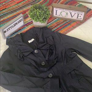 🔥🔥Ann Taylor LOFT jacket - sz M